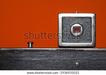 ロール 映画 フォーマット ストックフォト © peterguess