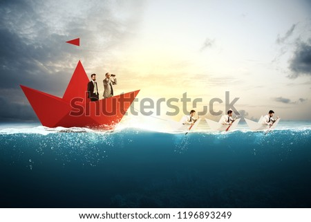 Alliance Stock Photos, Stock Images and Vectors | Stockfresh