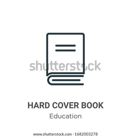 охватывать · книга · шаблон · дизайн · шаблона · вектора · подробный - Сток-фото © kyryloff