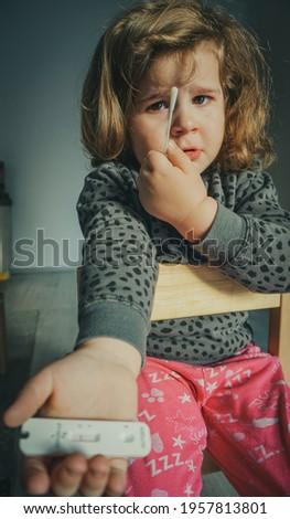 érzelmek félelem oktatási játék gyerekek felnőttek Stock fotó © Olena