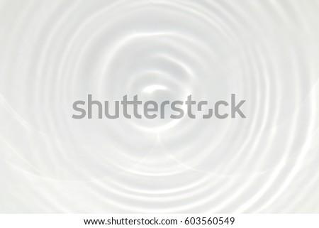 White rippled surface Stock photo © montego