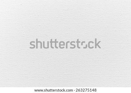 белый холст текстуры стены дизайна искусства Сток-фото © oly5