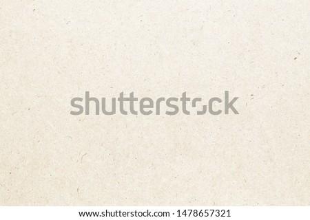 Pagina papier abstract ruimte brief retro Stockfoto © oly5