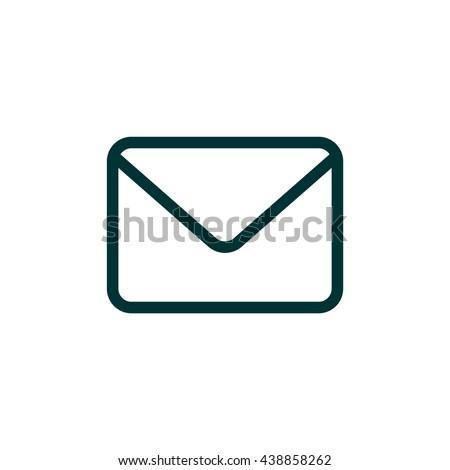 Küld zöld vektor ikon terv digitális Stock fotó © rizwanali3d