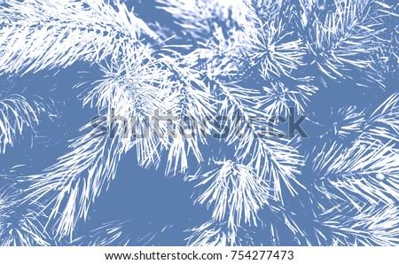 写真 美しい クリスマス 装飾 素晴らしい ブラウン ストックフォト © Massonforstock