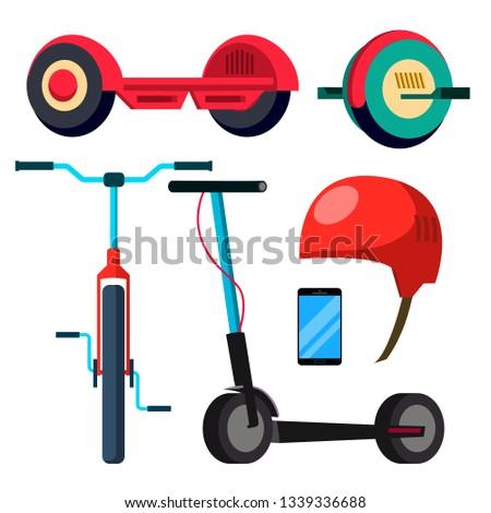 Vélo roue vecteur activité ville Photo stock © pikepicture