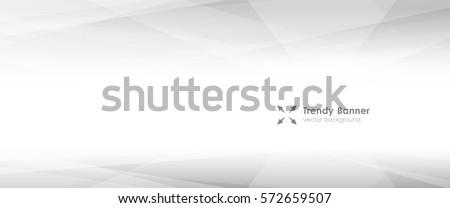 Abstract vector tijdgenoot laag licht perspectief Stockfoto © ExpressVectors