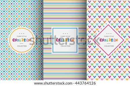 chocolate in colorful wrappings Stock photo © FOKA