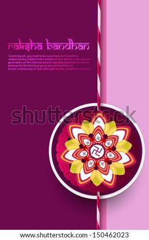 幻想的な カード 明るい カラフル ベクトル 手 ストックフォト © bharat