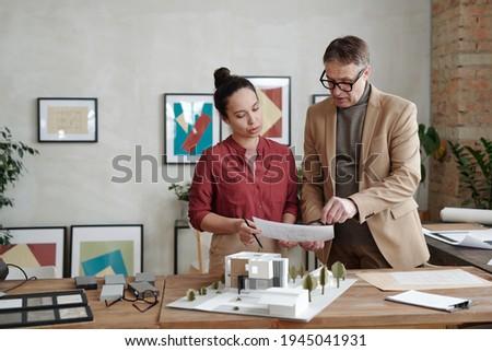 ビジネス · 相談 · 小さな · ビジネスの方々 ·  · ビジネスマン · 座って - ストックフォト © snowing