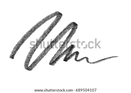 mulher · cosmético · lápis · olho · mulher · bonita - foto stock © imarin