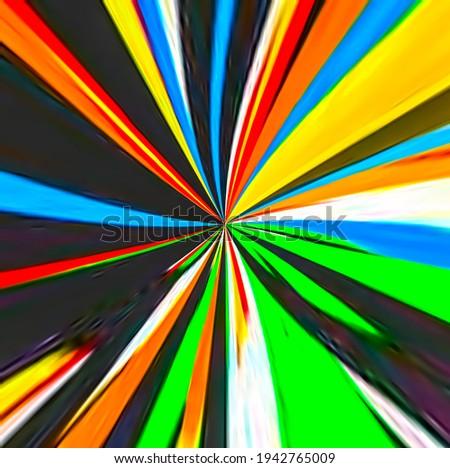 tarka · függőleges · csíkok · absztrakt · háttér · fekete - stock fotó © latent