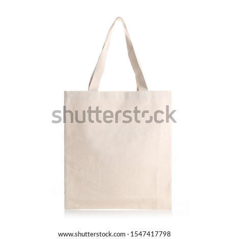 Bag Stock photo © zzve