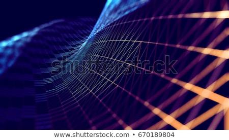 personas · comunicación · social · equipo · nube - foto stock © cienpies