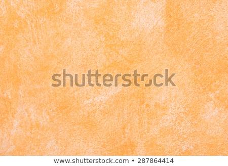 Grind moderne pleisterwerk textuur grijs cement Stockfoto © get4net