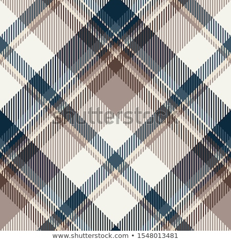 man check pattern shirt Stock photo © creative_stock