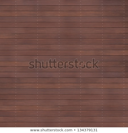 wooden background. bangkirai texture  Stock photo © jirkaejc