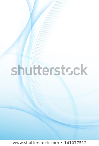вектора · шаблон · дизайна · Purple · подарок · ваучер - Сток-фото © orson