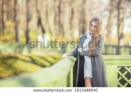 banco · cerca · natureza · pena - foto stock © petrmalyshev