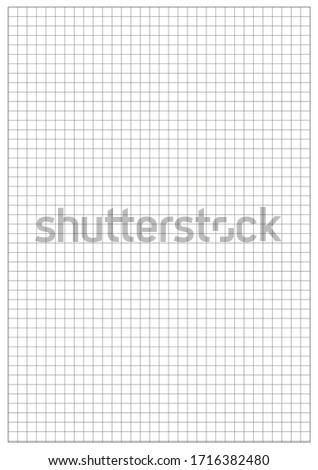Cinco cuadrados blanco red negro plan Foto stock © evgeny89