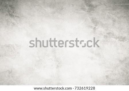 Grunge fal festék kék szín kosz Stock fotó © oly5