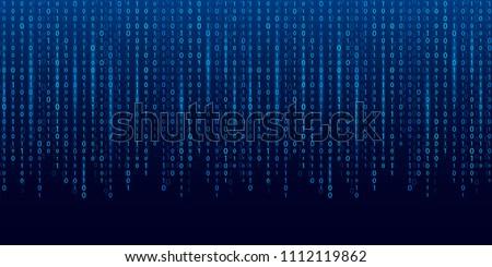 Ikili Internet soyut güvenlik Stok fotoğraf © Spectral
