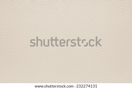 Beige leather Stock photo © homydesign