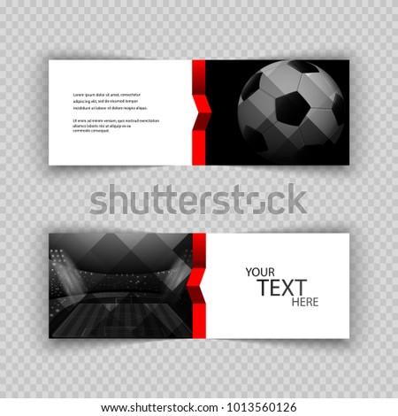 stadyum · simge · stilize · spor · takım · diğer - stok fotoğraf © pikepicture
