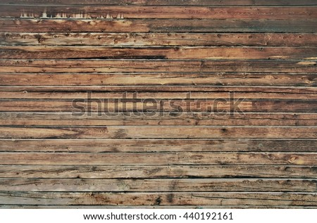 old wooden wall Stock photo © clearviewstock