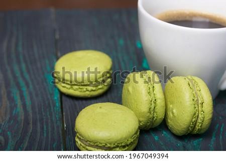 édes · reggeli · kert · nyár · tavasz · étel - stock fotó © yatsenko