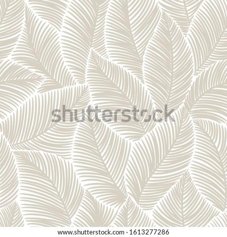 Retro encaje blanco decoración Foto stock © RedKoala