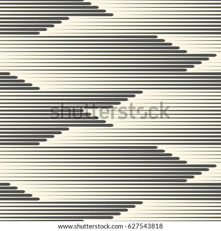 創造 シームレス スタイリッシュ パターン ベクトル エンドレス ストックフォト © ExpressVectors