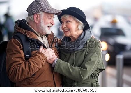 楽しい 見える 女性 男性 その他 ストックフォト © vkstudio