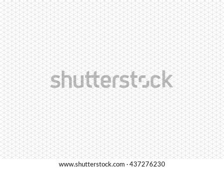 Bianco isometrica griglia verticale orizzontale nero Foto d'archivio © evgeny89
