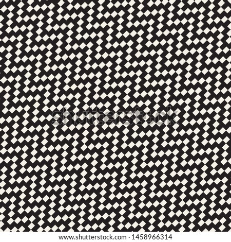 Halftoon lijnen mozaiek oneindig stijlvol Stockfoto © samolevsky