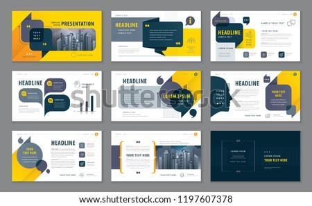 negocios · datos · interpretación · feliz - foto stock © davidarts