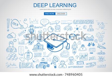 ordenador · banners · blanco · negocios · Internet - foto stock © davidarts