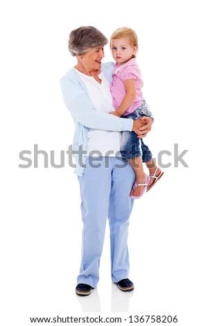 criança · flores · crescimento · mulher - foto stock © boggy