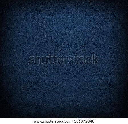 Naturales textura papel luz fondo Foto stock © oly5
