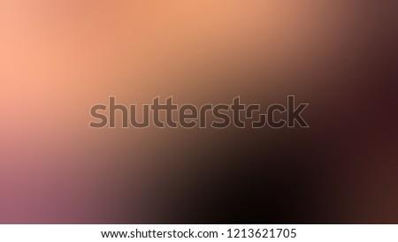 Polaroid ilustración habitación propio imagen fondo Foto stock © nicemonkey