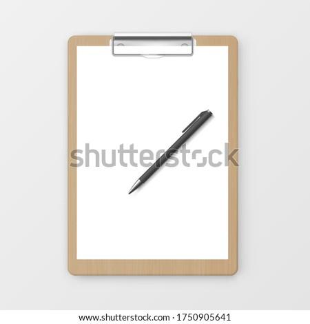 ライター 詳しい 実例 広告 ポスター 創造 ストックフォト © ConceptCafe
