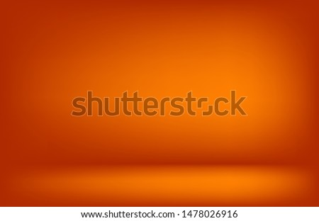 Abstract defocused background. 3D Illustration Stock photo © ISerg