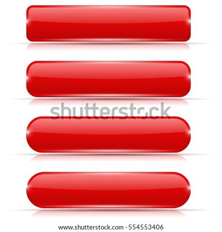 vestido · vermelho · ilustração · enforcamento · festa · vermelho - foto stock © bluering