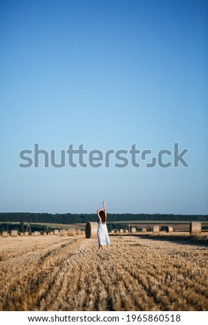 Золотистый · ретривер · расслабляющая · белый · студию · красоту · друга - Сток-фото © victoria_andreas