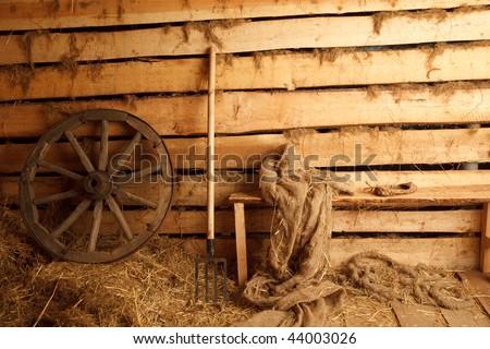 csőr · belső · halszem · kilátás · fából · készült · űr - stock fotó © paha_l