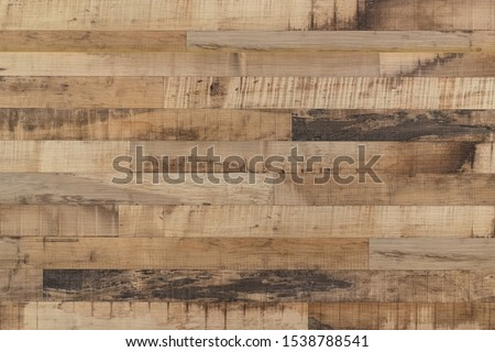 Muur textuur hout blokken achtergronden Stockfoto © goir