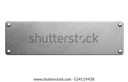 Prato metal textura enferrujado parede Foto stock © Pakhnyushchyy
