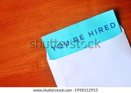 lista · szavak · betűrendes · rendelés · házasság · információ - stock fotó © iofoto