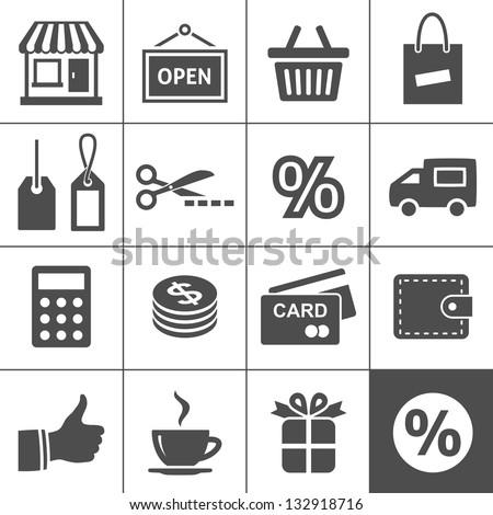 ahogy · hüvelykujjak · bevásárlószatyor · internet · háttér · vásárlás - stock fotó © wetzkaz