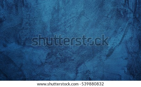 grunge wall texture, background with space for text  Stock photo © meinzahn